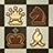 체스의 달인