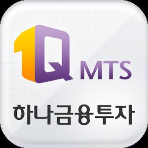 1Q MTS - 하나금융투자
