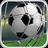 최후의 축구 - Ultimate Football