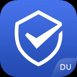 DU Antivirus Secutity (보안) - 앱 잠금 보호 & 앱 잠금