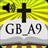 오디오성경 GcnBible-A9G