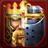 클래시 오브 킹즈 (Clash of kings)