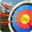 활 쏘기 마스터 3D - Archery Master