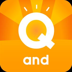 콴다 -수학 과학 문제 풀어주는 앱/SKY선생님과 공부