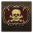 Pirates and Traders: Gold!