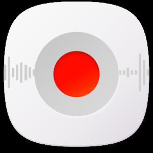 삼성 음성 녹음