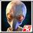 엑스콤:에너미언노운(XCOM:Enemy Unknown)