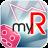 마이리모콘(에어컨 리모컨/IPTV 리모컨/TV/선풍기)