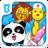 병원놀이-유아안전 의사역할놀이