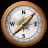 나침반 : Smart Compass Pro