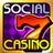 슬롯 소셜 카지노 - 라스베가스 Slots Social
