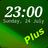 DIGI Clock 위젯 Plus