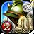Myth Defense 2: DF Platinum