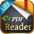 ezPDF Reader Lite for PDF View
