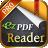 ezPDF Reader PDF - 페이퍼리스 리더